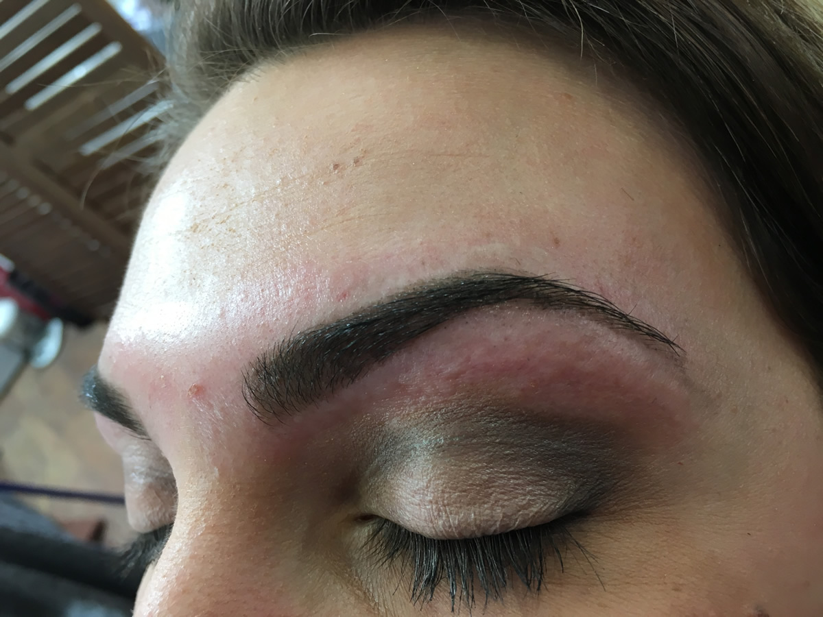 HD brows 08